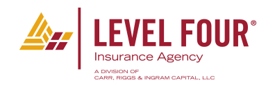 Level Four Insurance Services - A Division of CRI